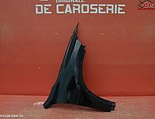 Imagine Aripa fata BMW X1 F48 2015 Piese Auto