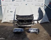 Imagine Aripa fata dreapta, stanga BMW X4 M 2017 Piese Auto