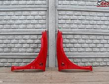 Imagine Aripa fata Ferrari 458 2012 Piese Auto