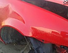 Imagine Aripa fata Ford Fiesta 1998 Piese Auto