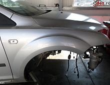 Imagine Aripa fata Ford Focus 2006 Piese Auto
