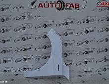 Imagine Aripa fata Ford Focus 4 2018 Piese Auto