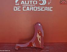Imagine Aripa fata Hyundai I10 2013 Piese Auto