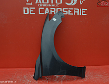 Imagine Aripa fata Mazda 6 2012 Piese Auto