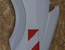 Imagine Aripa fata Mercedes Sprinter 2009 Piese Auto