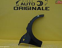 Imagine Aripa fata Mini Cooper r55-r56 2006 Piese Auto