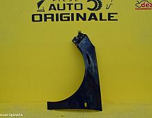 Imagine Aripa fata Opel Insignia 2008 Piese Auto