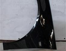 Imagine Aripa fata Opel Insignia 2009 Piese Auto