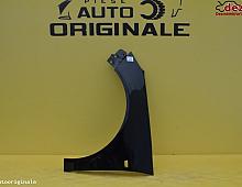 Imagine Aripa fata Opel Insignia A 2008 Piese Auto