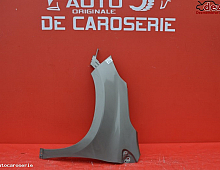 Imagine Aripa fata Peugeot 2008 2012 Piese Auto