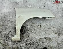 Imagine Aripa fata Renault Clio 2003 Piese Auto