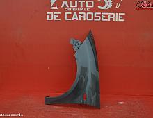Imagine Aripa fata Seat Altea 2004 Piese Auto