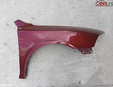 Imagine Aripa fata Skoda Octavia 2006 Piese Auto