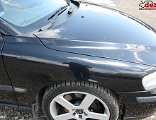 Imagine Aripa fata Volvo S60 2004 Piese Auto