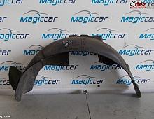 Imagine Aripa interioara Kia Ceed 2009 Piese Auto