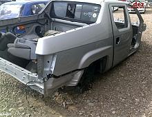 Imagine Aripa si usa dr spate Piese Auto