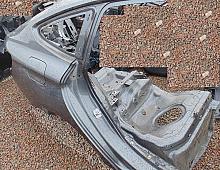 Imagine Vand Caroserie Pentru Bmw Seria 3 F30 Piese Auto