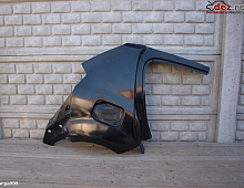 Imagine Panou lateral Dacia Sandero 2009 Piese Auto