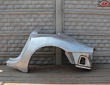 Imagine Aripa spate Ferrari F12 2013 Piese Auto