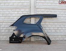 Imagine Aripa spate Honda Accord 2013 Piese Auto