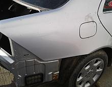 Imagine Aripa spate Mercedes C-Class W203 2004 Piese Auto