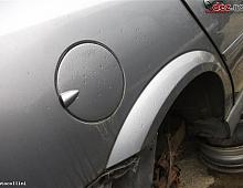 Aripa spate Opel Vectra