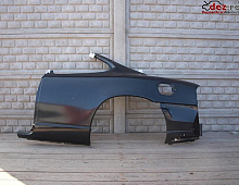 Imagine Aripa spate Pontiac Grand-Am 2014 Piese Auto