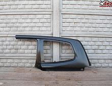 Imagine Aripa spate Volkswagen Sharan 2012 Piese Auto