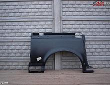 Imagine Aripa spate Volkswagen T5 2012 Piese Auto