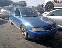 Imagine Audi A3 8l Facelift 1 9tdi Piese Auto
