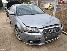 Imagine Dezmembrez Audi A3 8p Sportback S Line Plus 2 0 Tdi Automat Piese Auto
