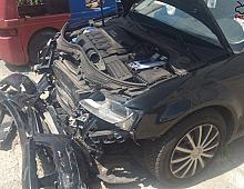 Imagine Vand Audi A3 Avariat In Fata Masini avariate