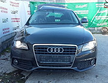 Imagine Dezmembrez Audi A4 B8 2 0 Tdi Caga Piese Auto