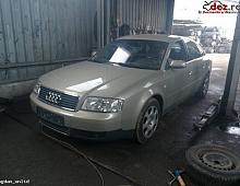 Imagine Dezmembrez Audi A6 4b C5 1 9tdi 2 5tdi Piese Auto