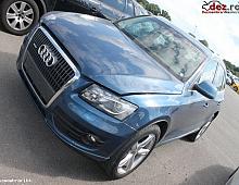 Imagine Dezmembram Audi Q5 2 0 Tdi Quattro Cah Faruri Led Piese Auto