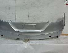 Imagine Bara spate Audi QUATTRO 2012 cod 8J0807511F Piese Auto
