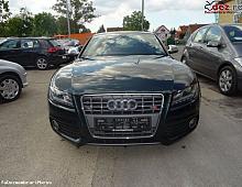 Imagine Fata Auto Completa Audi S5 2007-2011 Piese Auto