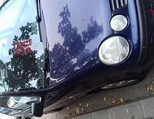 Imagine Piese Auto Elemente Caroserie Vw Polo An 2004 Motor 1 4 Tdi Piese Auto