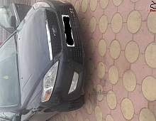 Imagine Dezmembrez Ford Mondeo Mk4 2008 2 0tdci Piese Auto