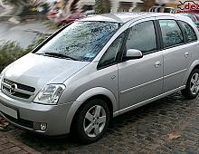 Imagine Piese auto opel meriva a 1 3 cdti 1 6i 1 7 dti 1 7 cdti Piese Auto