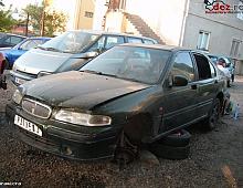 Imagine Dezmembrez rover 400 motor 2000 itd Piese Auto