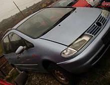 Imagine Volkswagen sharan din 1998tel Masini avariate