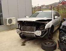 Imagine Ford mondeo 2 0 diesel an 2003 piese Masini avariate
