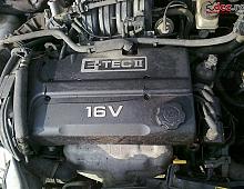 Imagine Vand Chevrolet Aveo Avariat Masini avariate