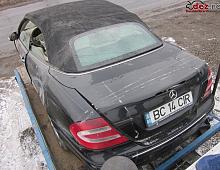 Imagine Deacapotarea functionala motorul si Masini avariate