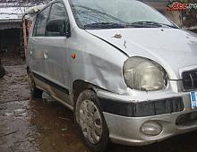 Imagine Vand hyundai atos pentru desmembrari Masini avariate