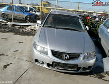 Imagine Dezmembrez Honda Accord din 2007 Piese Auto