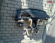 Imagine Avem kit de airbag pentru volskwagen phaeton an de Piese Auto