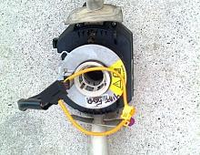 Imagine Cablaj electric spira volan Fiat 500 2004 Piese Auto