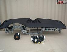 Imagine Avem pentru porsche panamera an de fabricatie 2010 kit de Piese Auto